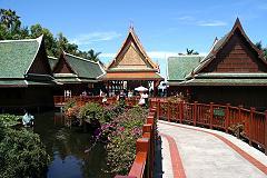 Hotel Teneriffa Nahe Loro Park